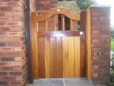 Image Result For Garden Gates